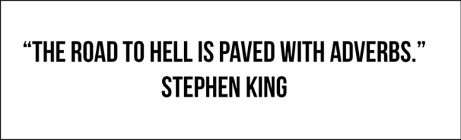 steven king quote 2