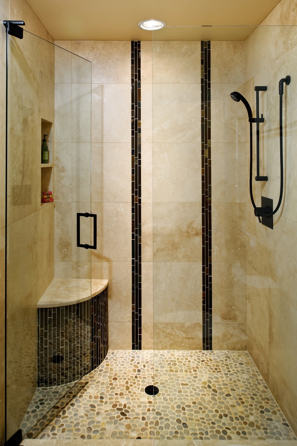 Bathroom Tiles For Small Bathroom Inspiration Home Magazine