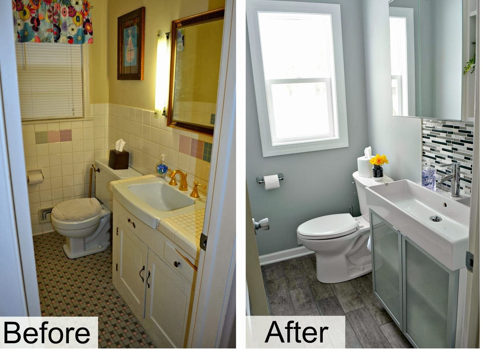 Diy Bathroom Remodel Also Shower Stall Remodel Also Diy Bathroom Projects Also Bathroom Remodel Ideas Small Space Diy Bathroom Remodel Simple Easy And Quick Inspiration Home Magazine