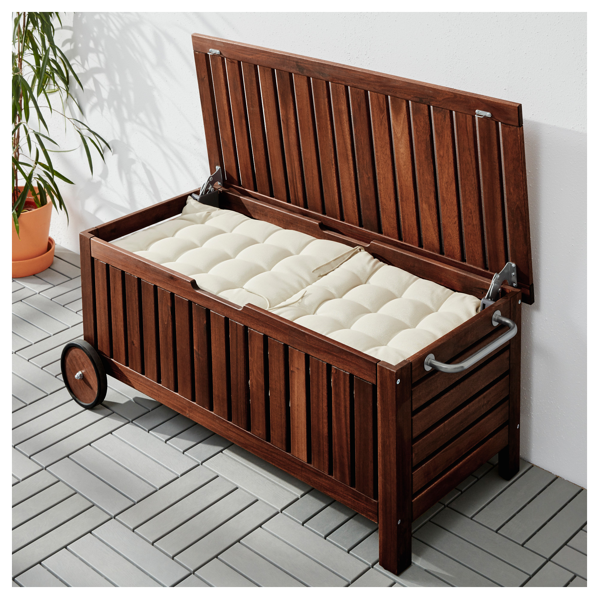 Bed Bench Ikea Ikea Storage Bench Also With Decorative Bench Also With Front