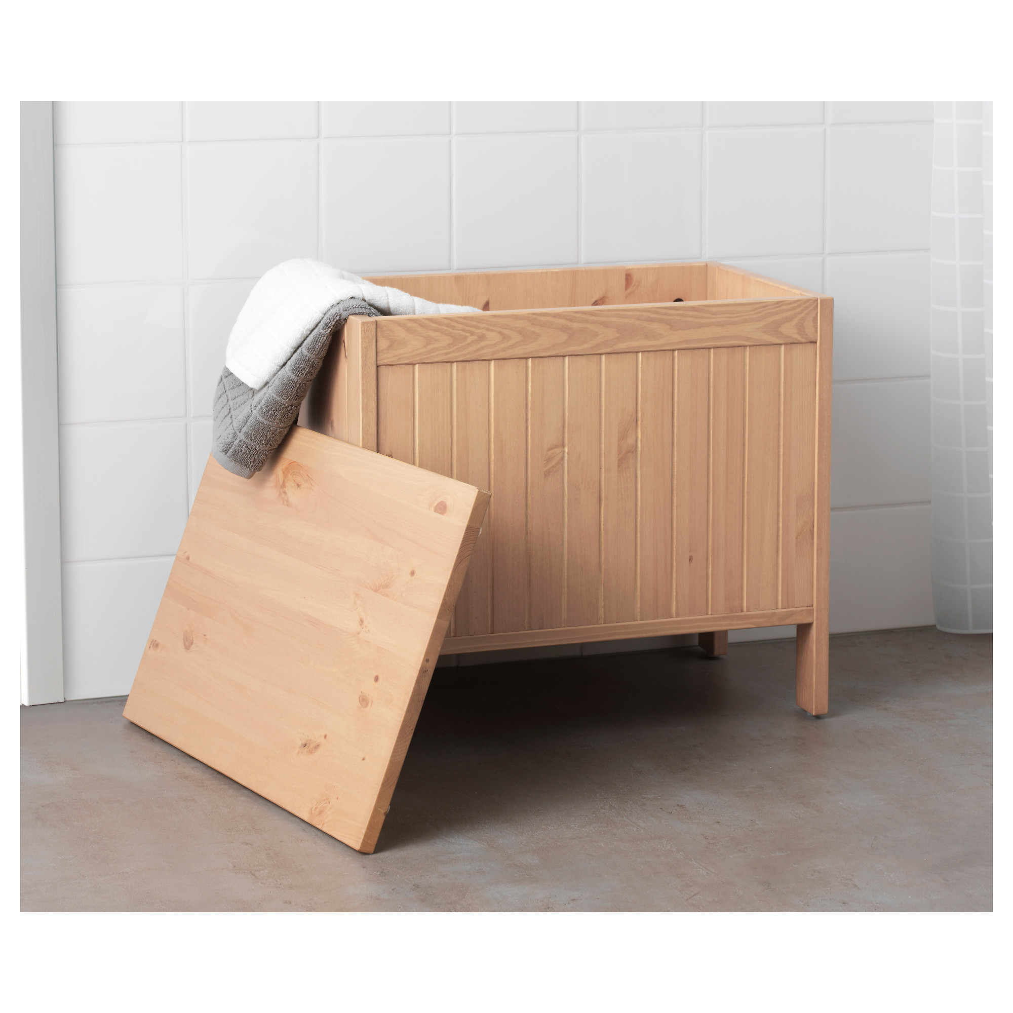 Wooden Storage Bench Ikea Storage Bench Also With Wooden Storage Bench Also With