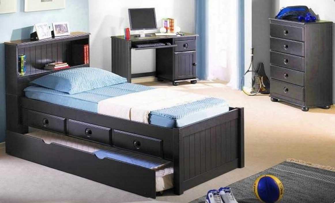 Bad Boy Furniture Bedroom Sets Off 53 Online Shopping Site For Fashion Lifestyle