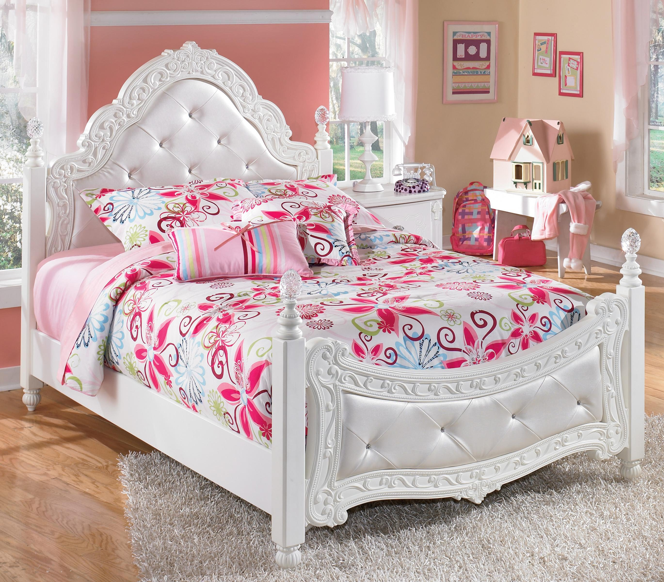 Bedroom Sets Ikea Girl Bedroom Sets In White Also Girl Bedroom Furniture Ikea Good