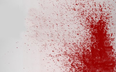 blood-splatter-wallpapers-backgrounds-for-powerpoint – grafiklit