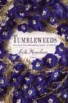 Tumbleweeds book cover