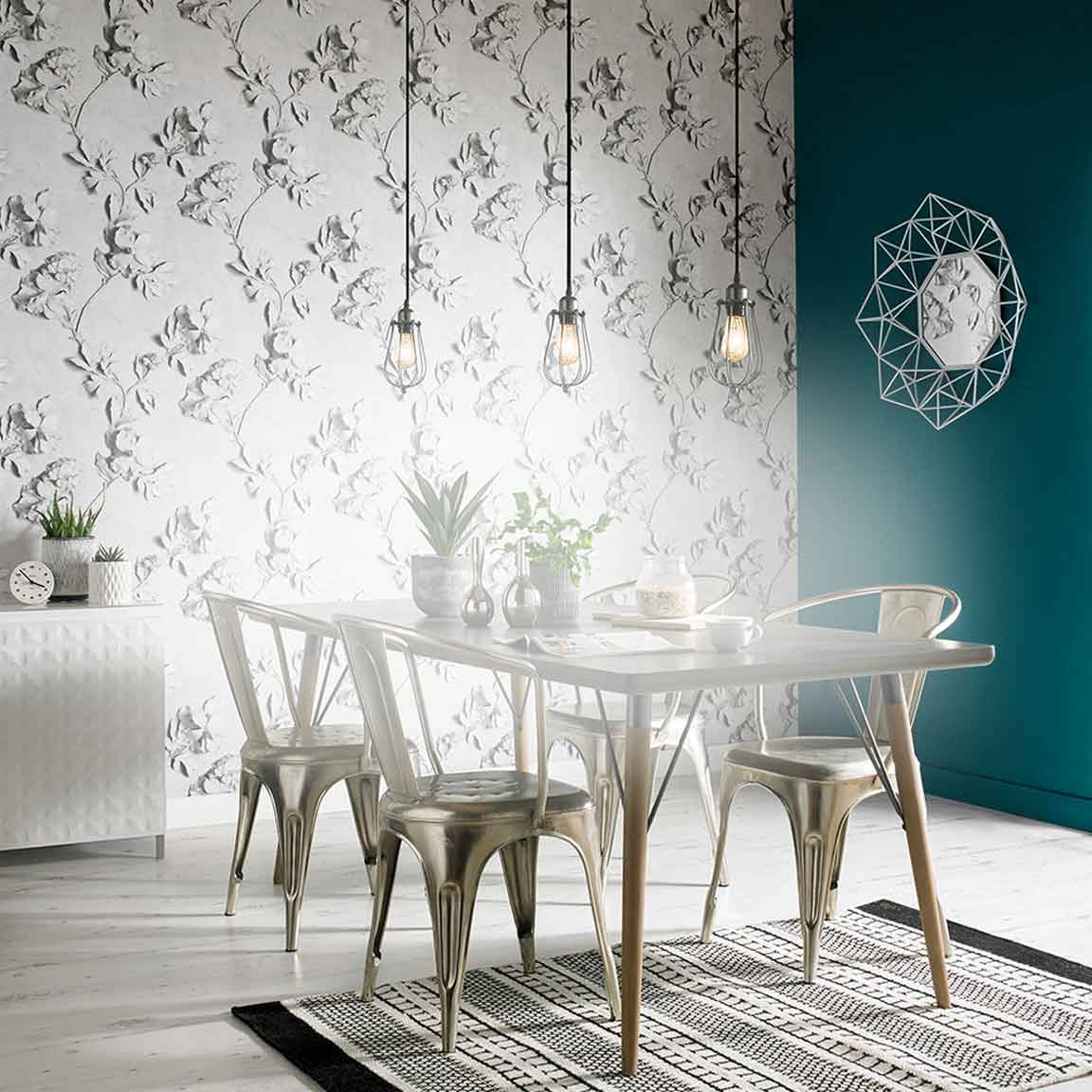 Interieur Wallpaper Wallpaper Uk Contemporary Wallpapers Graham Brown