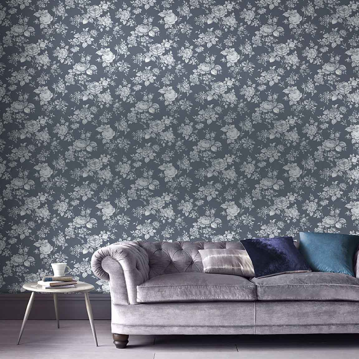 Interieur Wallpaper Wallpaper Exclusive Wallpaper Designs At Graham Brown