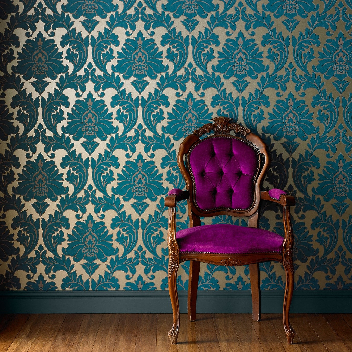 Wallpaper Kamar Paris Create A French Inspired Room With Vintage Wallpaper Graham