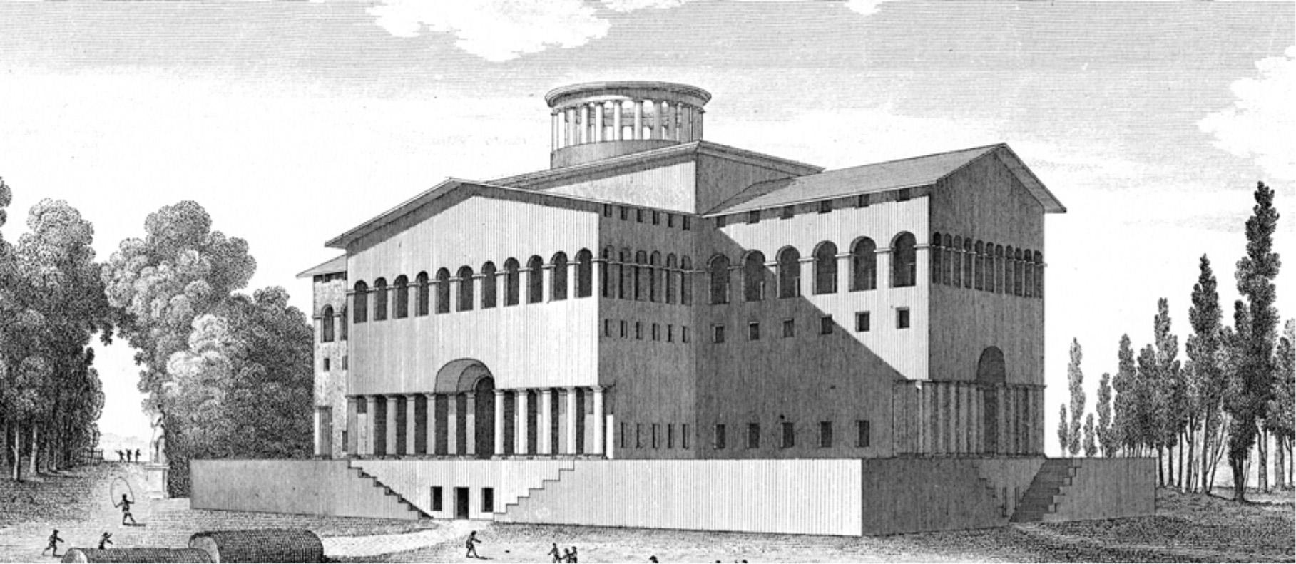 Fullsize Of Princeton Architectural Press