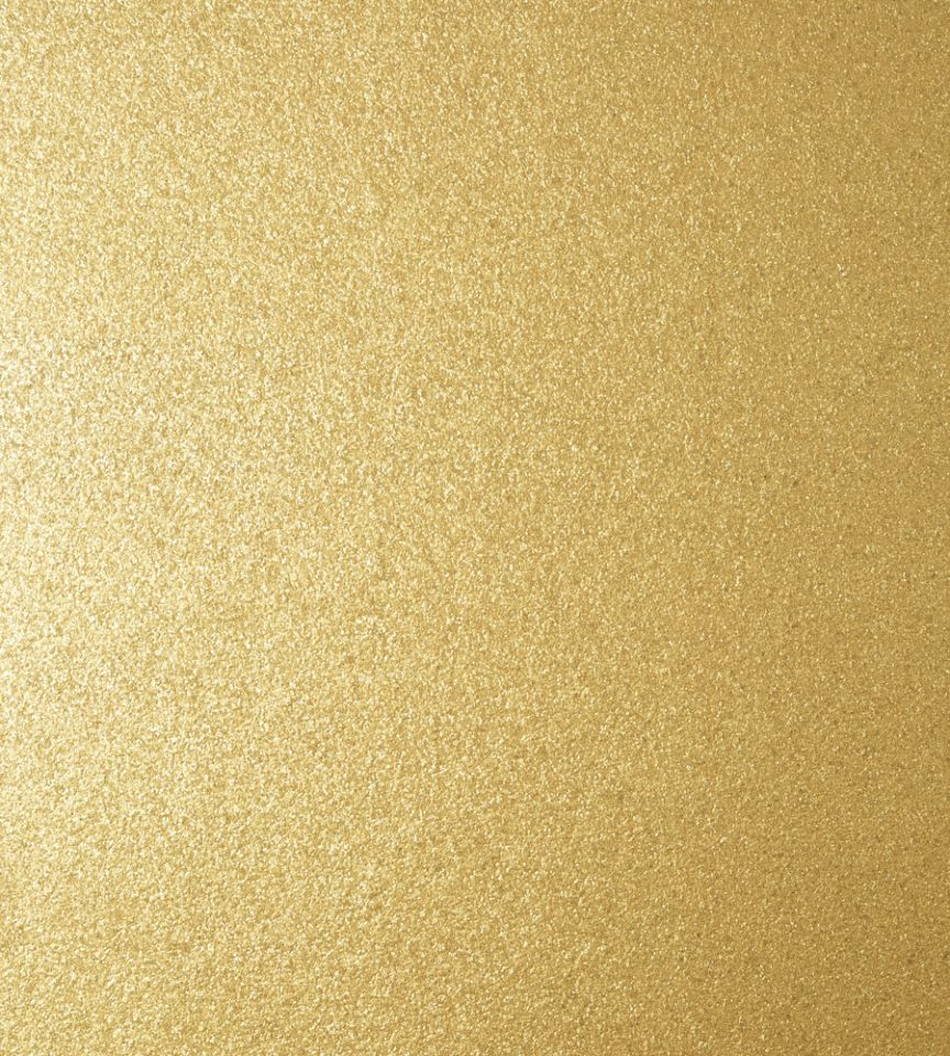 Metallic Gold Wallpaper Rodeo Mica Metallic Gold Wallpaper Natural Resource 2 Thibaut