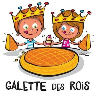 ob_e8f96a_galette-des-rois