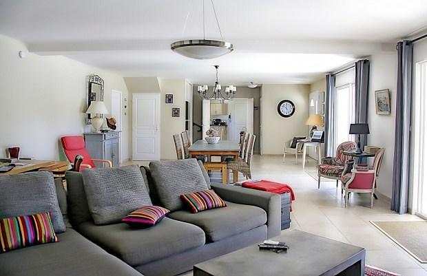 home decor, designer looks, accessories
