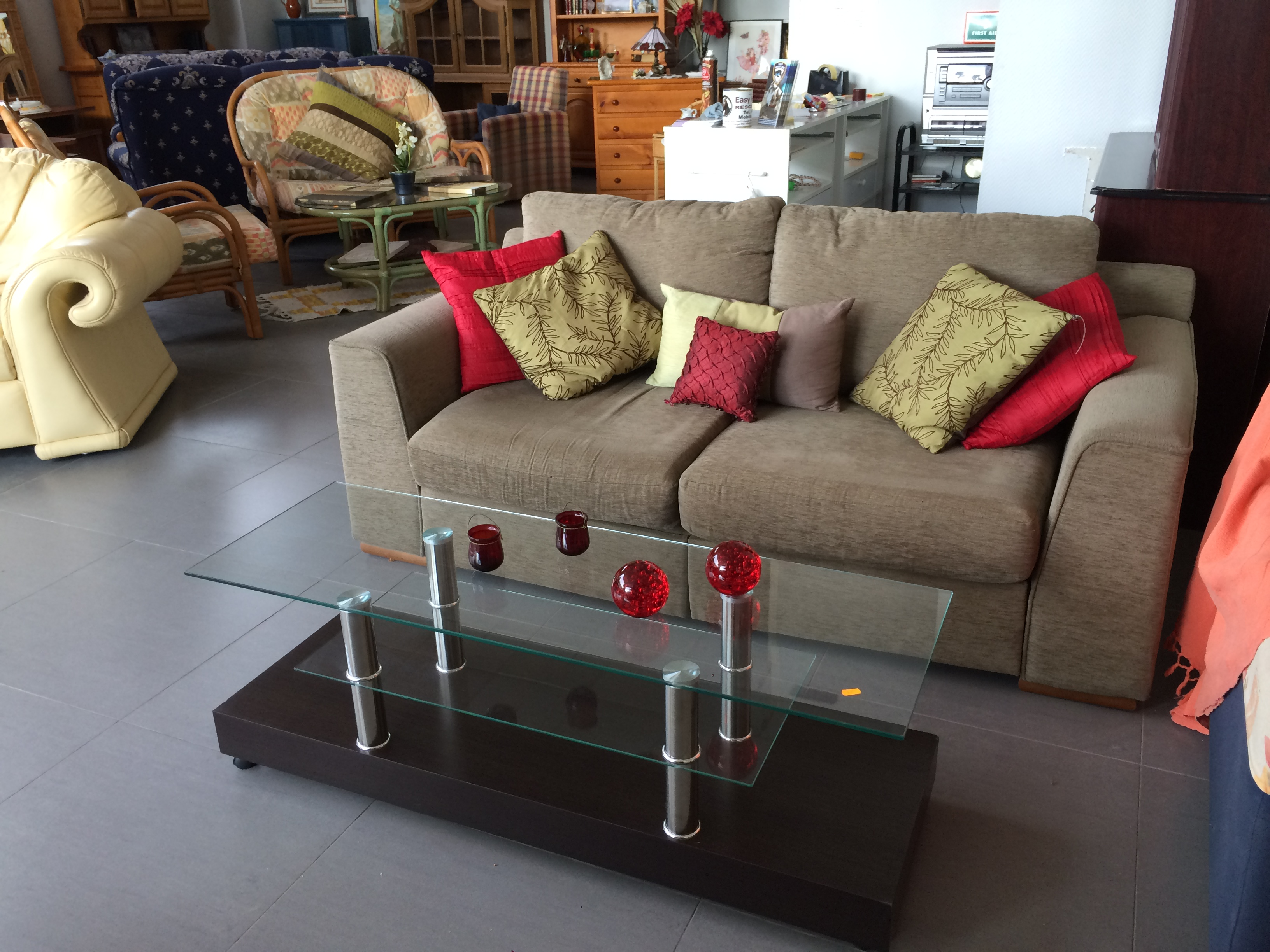 Sofa Set Second Hand In Mumbai 2nd Hand Sofa 2nd Hand Sofas For Johannesburg South