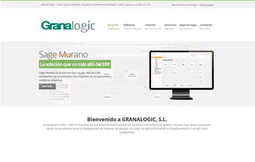 granalogic_thumbnail