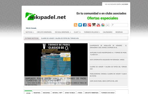 wikipadel_thumbnail