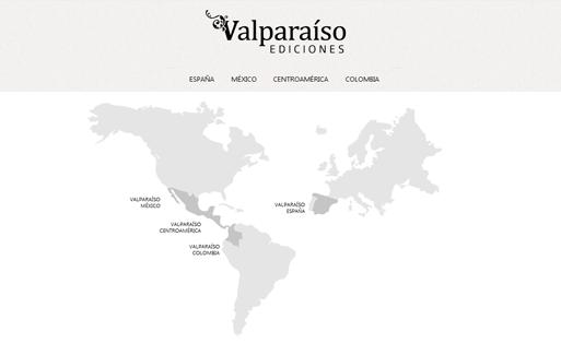 Valparaiso_thumbnail