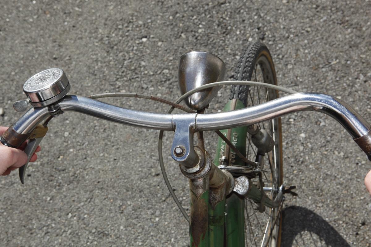 21 Colnago-1954-Granciclismo