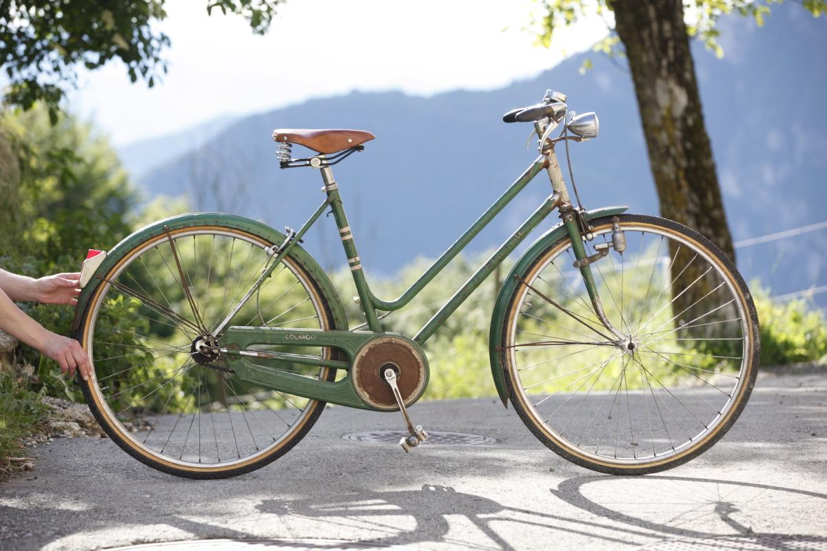 27 Colnago-1954-Granciclismo