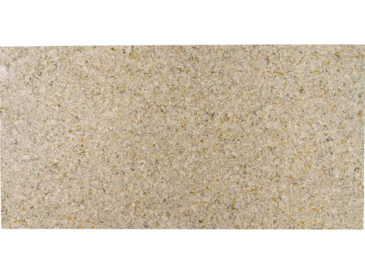 Taupe Quartz Countertop Chantilly Taupe Granco Granite