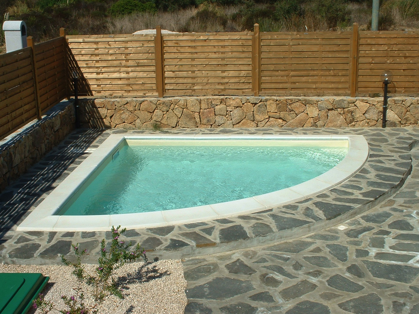 Dimension Piscine Non Imposable Piscine Interrate Piccole Dimensioni Jh38 Regardsdefemmes