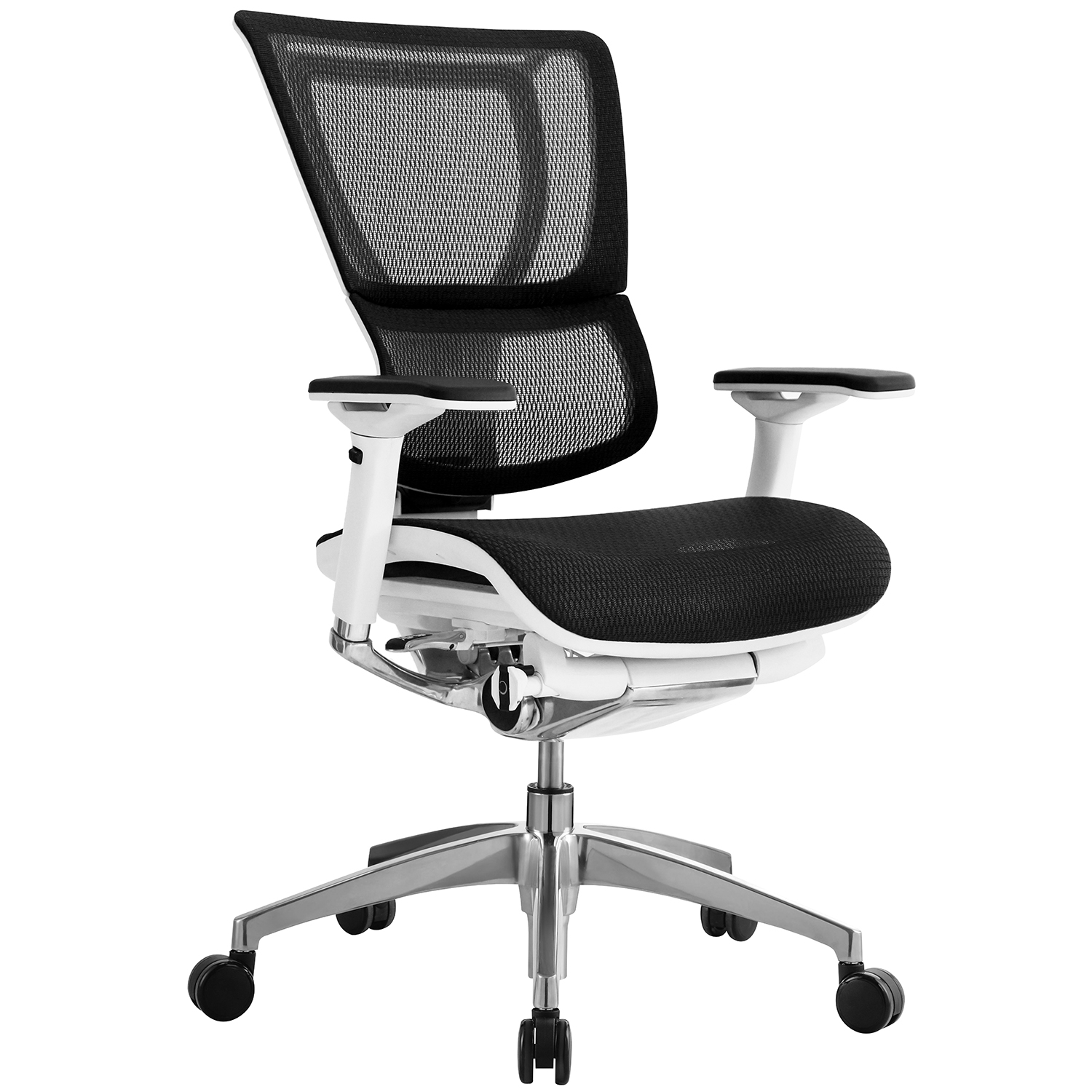 Office Chairs Winnipeg Grand Toy Office Supplies Furniture Technology More