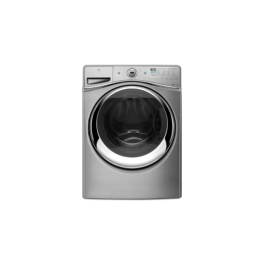 Appliances Packages Sale Laundry Grand Appliance And Tv