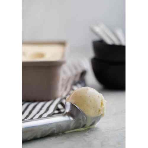 Medium Crop Of Best Vanilla Ice Cream