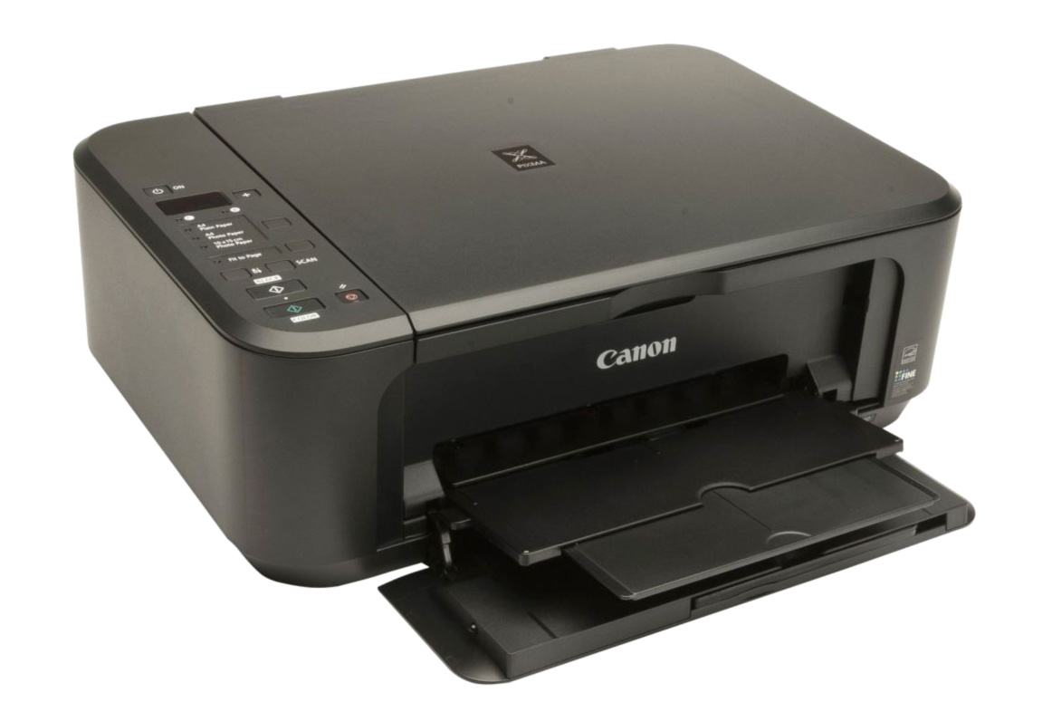 Canon All In One Canon Pixma Mg2150 Driver Setup Download Canon Driver