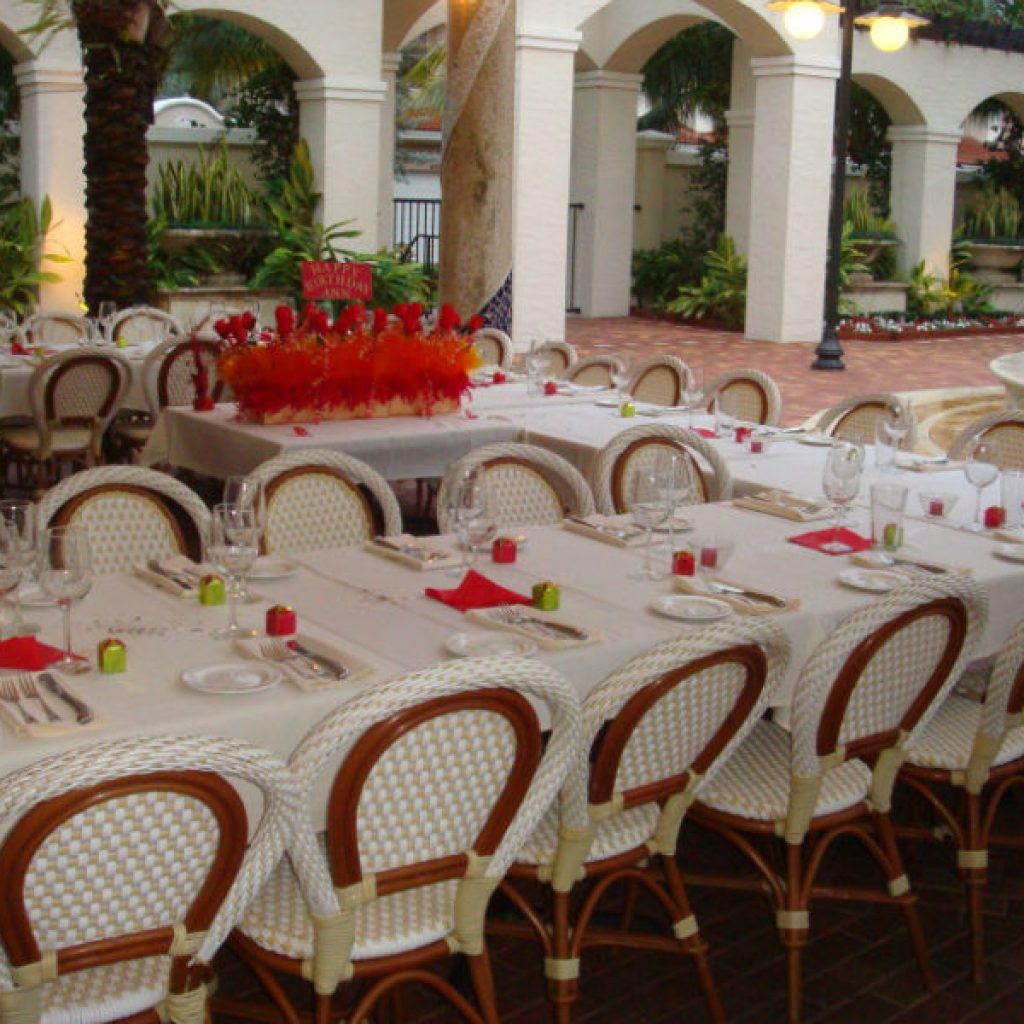 Cucina Jupiter Fl Grande S Is A Farm To Table Italian Restaurant In Palm Beach
