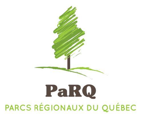 association_des_parc_regionaux_du _quebec