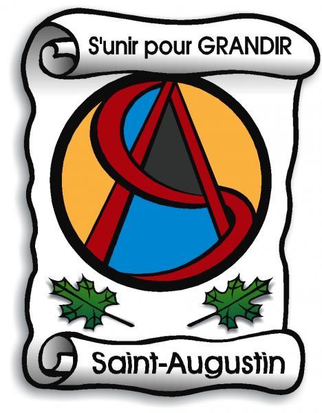 saint-augustin