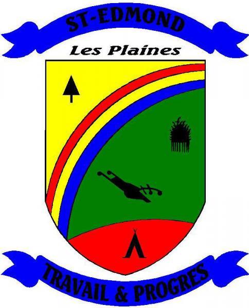 saint-edmond-les-plaines