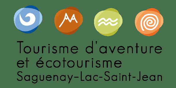 tourisme_daventure_eco-slsj
