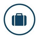 icon-suitcase