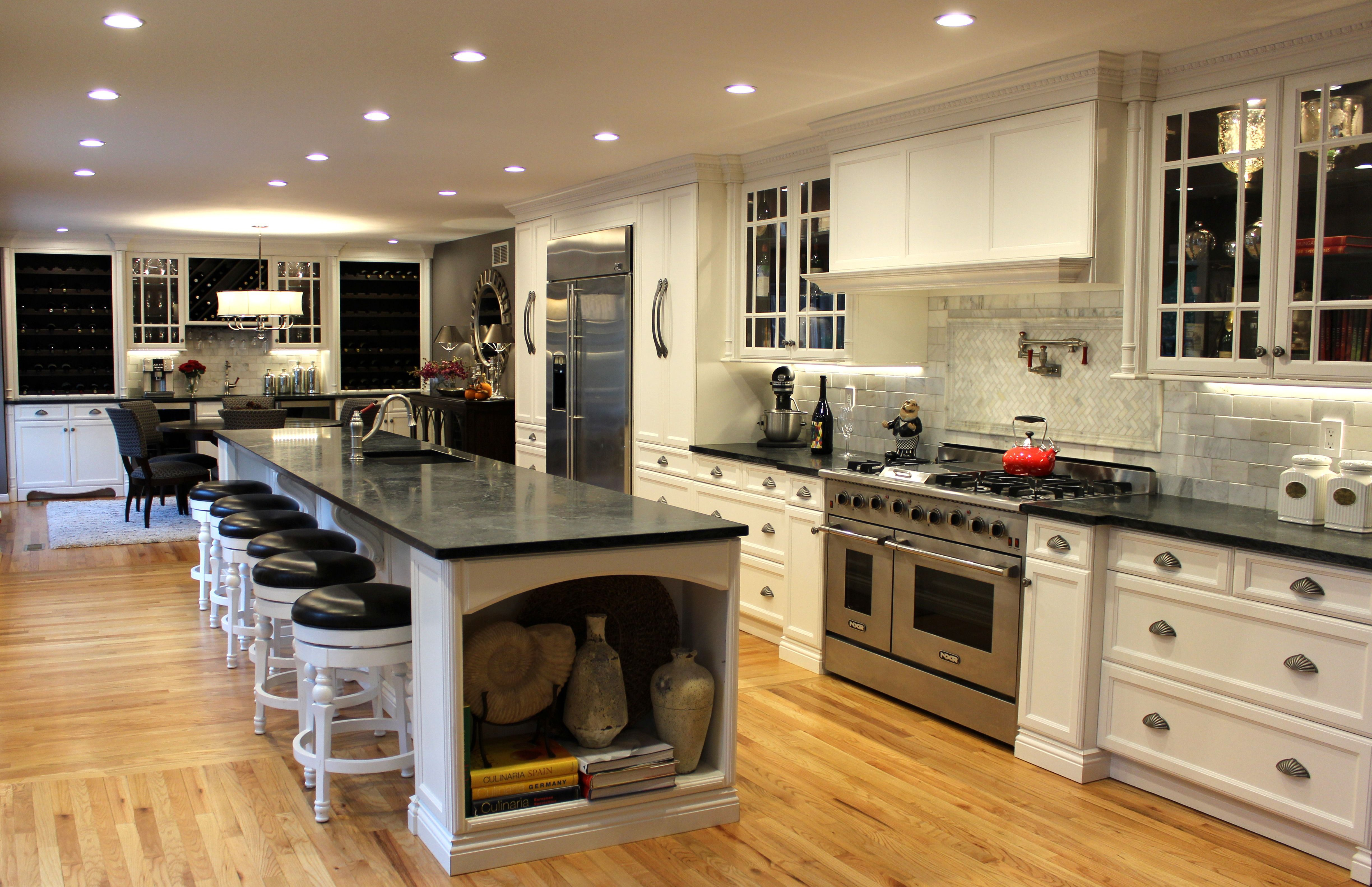 John Boos Countertop Reviews This Countertop Is Absolutely Stunning All Custom Manufactured