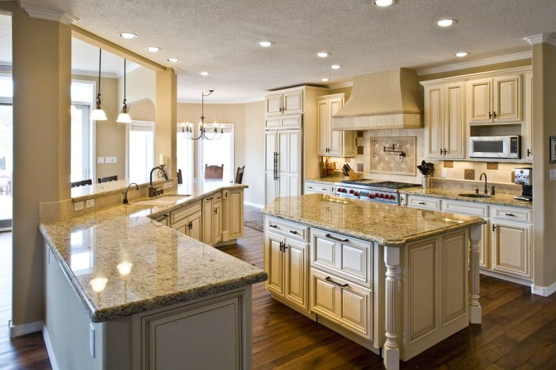 Brookhaven Kitchen Cabinets Price Get A To-die-for Kitchen Without Killing Your Budget!