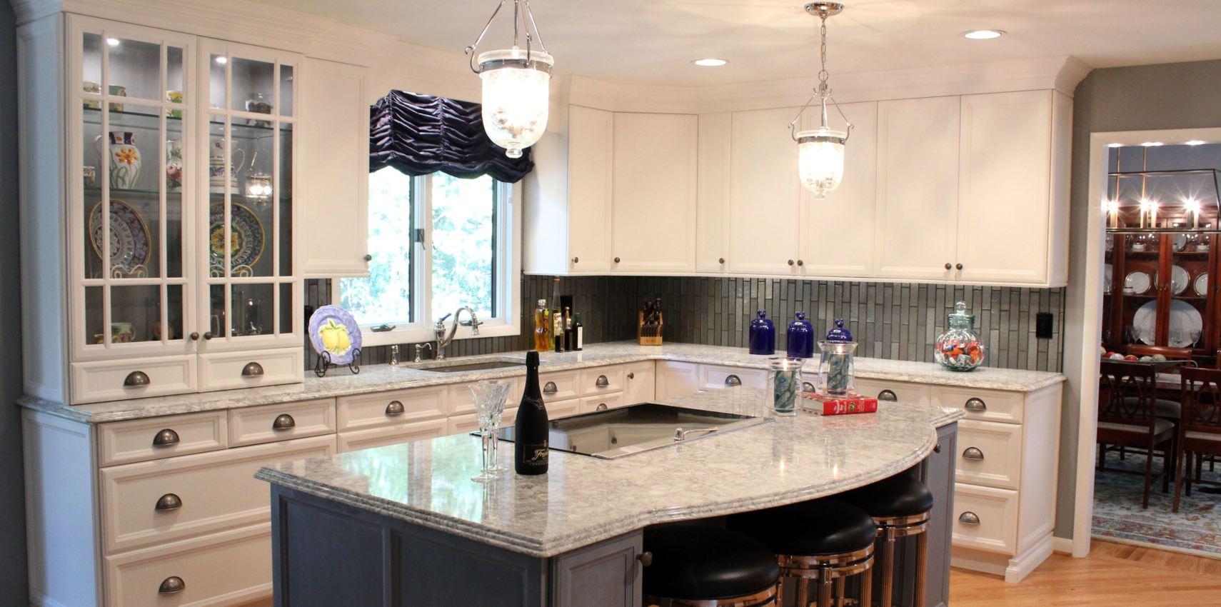 Home Design Remodeling Grandior Kitchen Bath Design Remodeling Cabinetry Residential