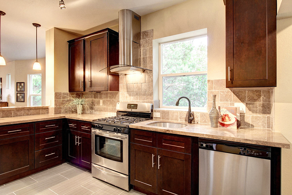 Kitchen Cabinet Drawer Glides Grand Jk Cabinetry: Quality All-wood Cabinetry: Affordable