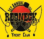 Grand Lake Redneck Yacht Club