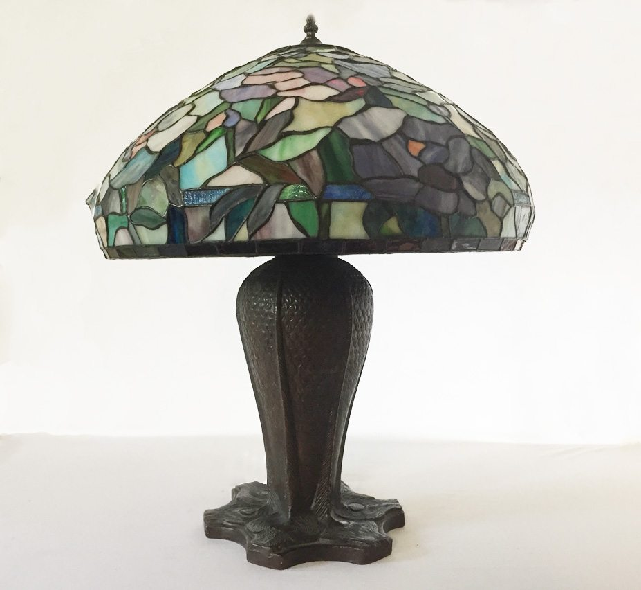 Vintage Table Lamps Sharon Vintage Table Lamp