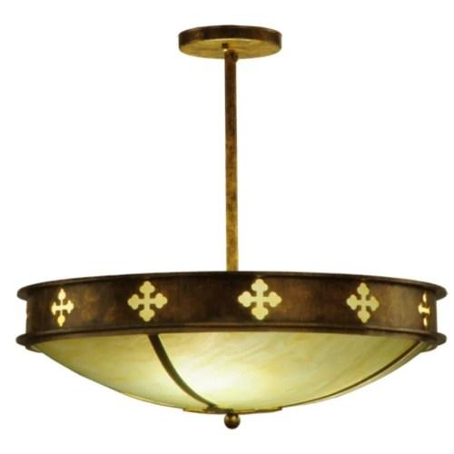 Medium Crop Of Semi Flush Ceiling Lights