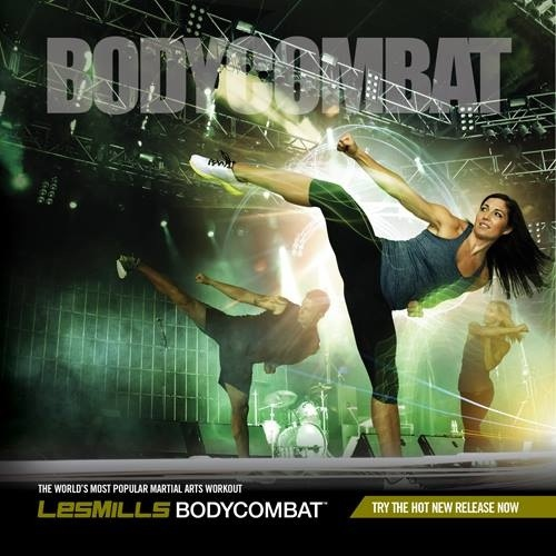 how to buy lesmills bodystep release