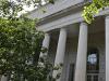 SC Supreme Court Slaps Down Alan Wilson