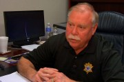 Time for Horry County Sheriff Referendum