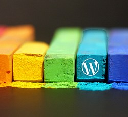 wordpress web design grand junction co