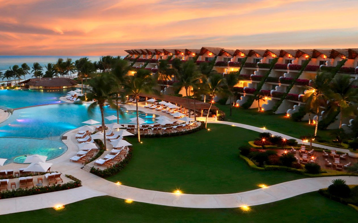 Baby Chairs Reviews All Inclusive Mexico Luxury Resorts Velas Resorts