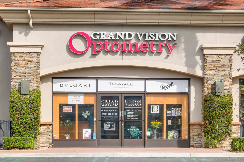 GrandVisionExt