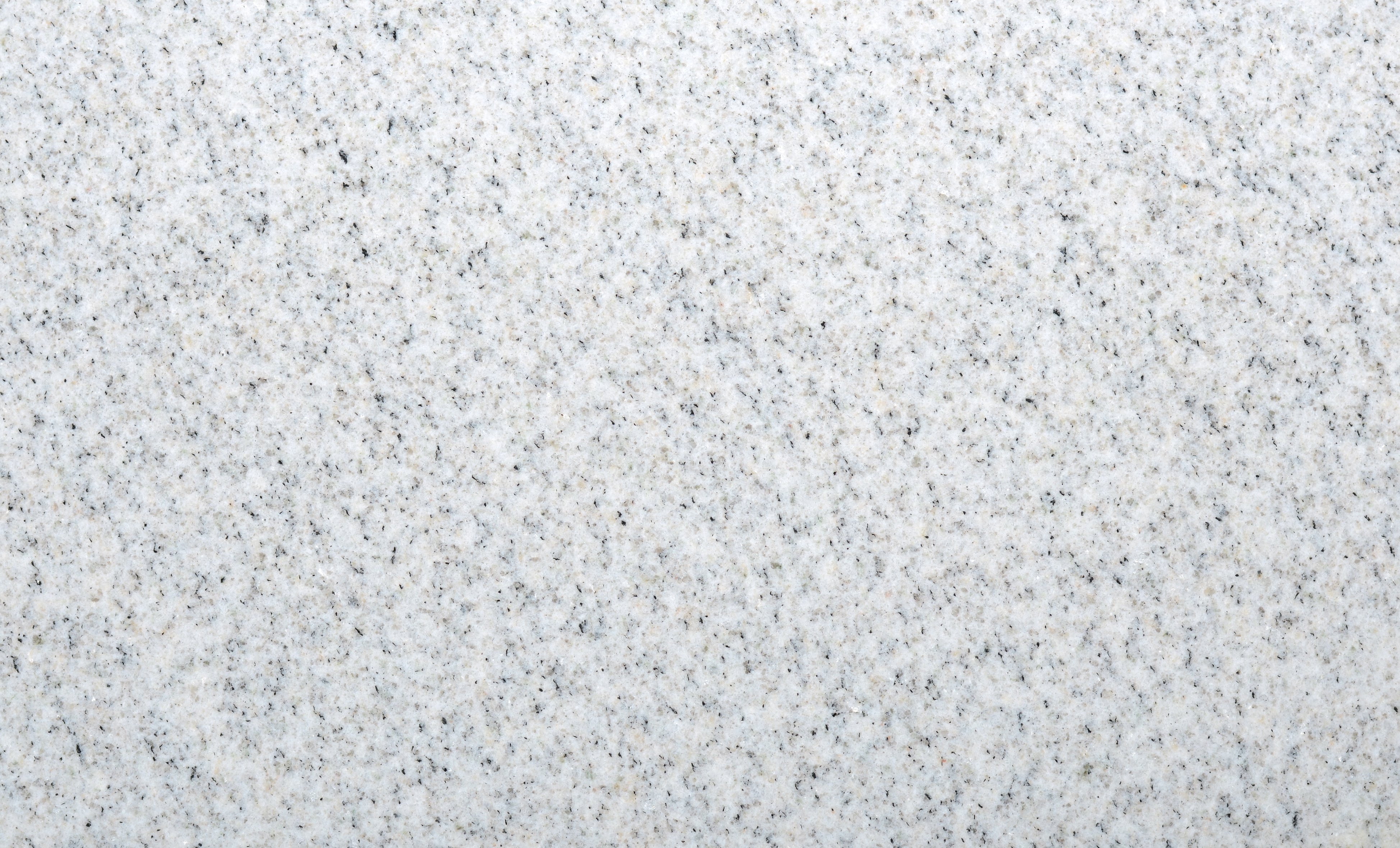 Granit Discount Imperial White 20mm Granit Discount De