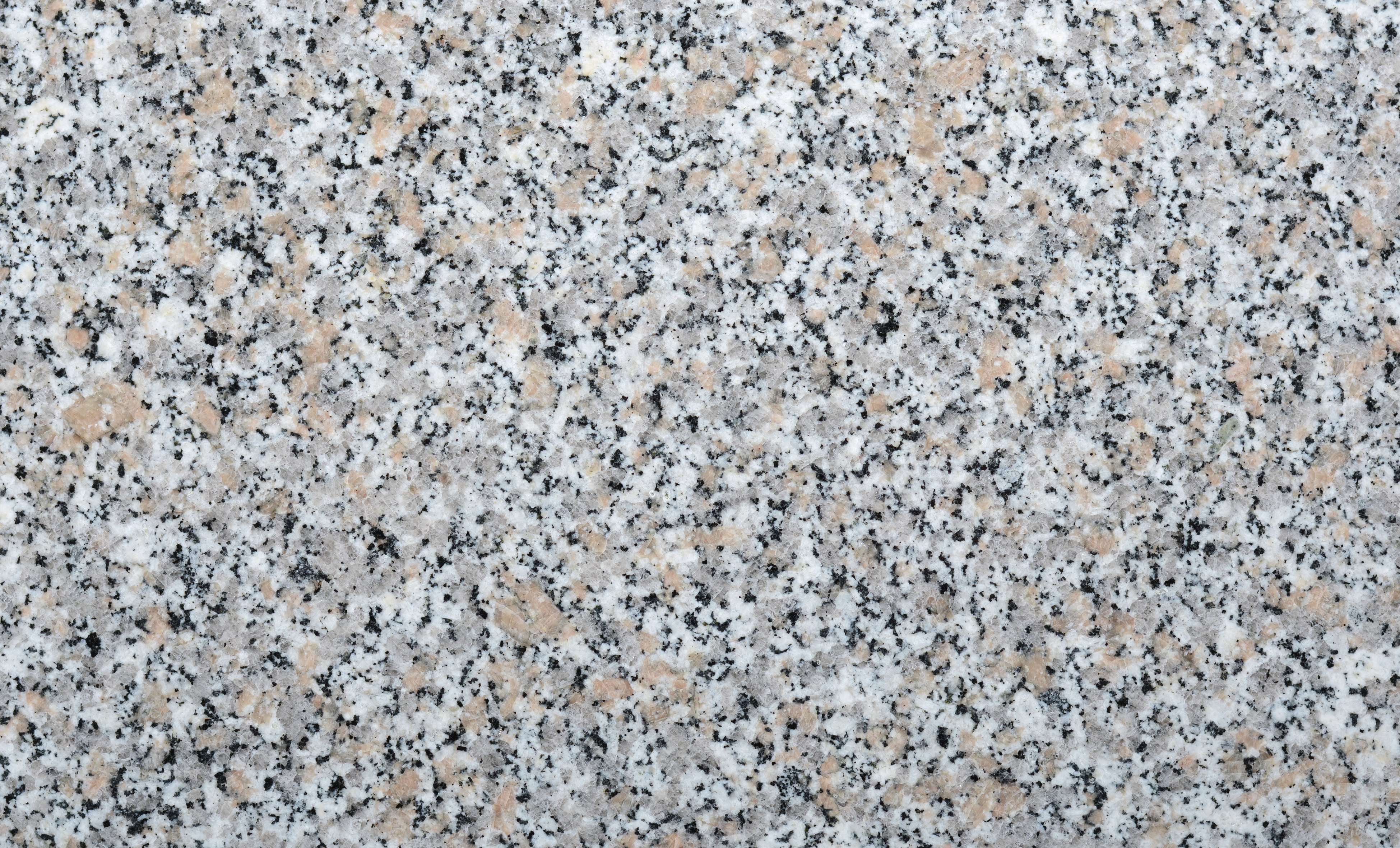 Granit Discount Rosa Beta 30mm Granit Discount De