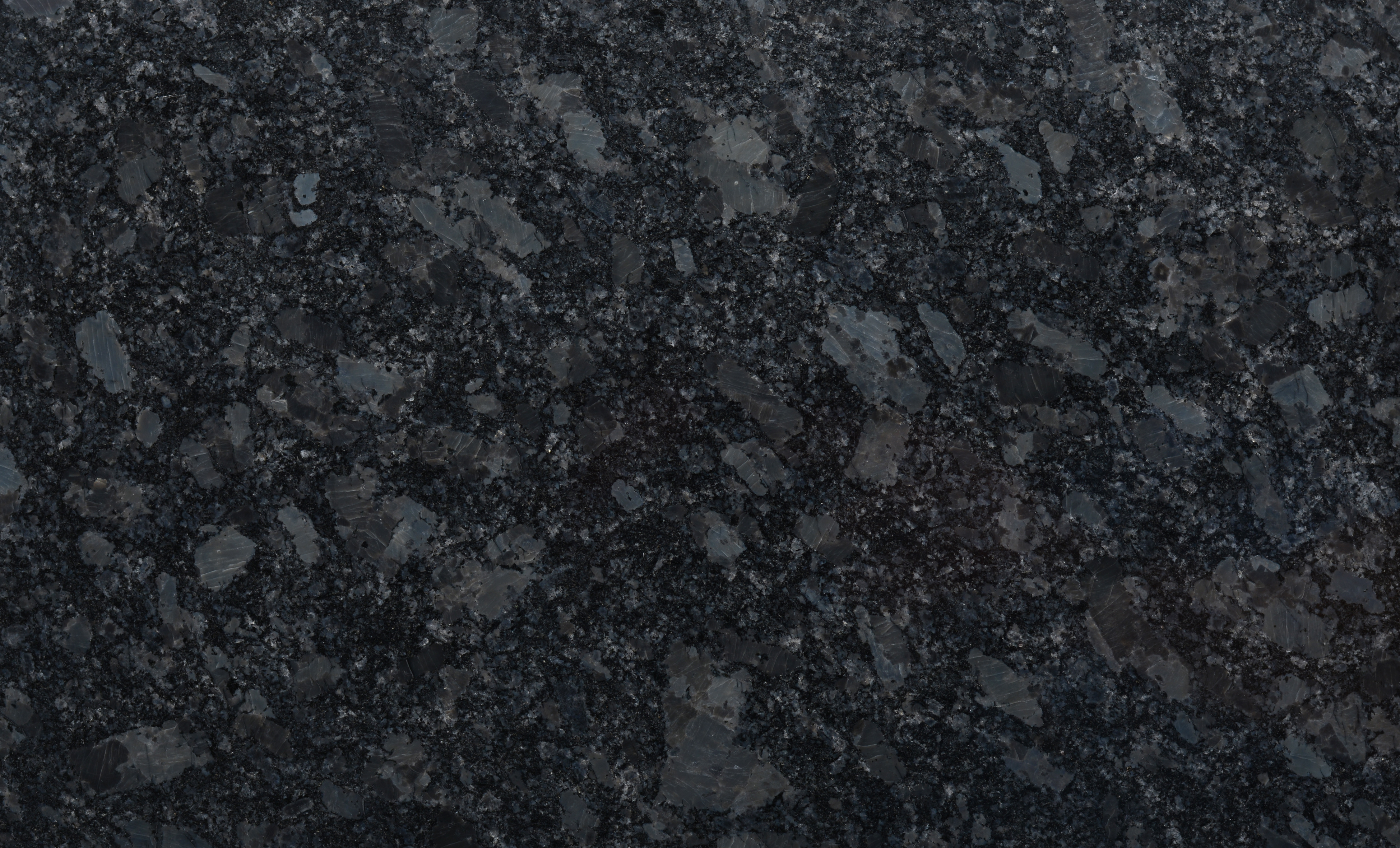 Granit Discount Steel Grey 30mm Granit Discount De